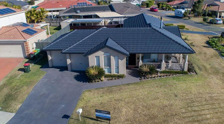 JMV Roofing Pty Ltd - Roof Restorations Central Coast NSW