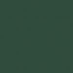 Cottage Green®