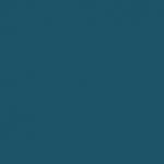 Torres Blue