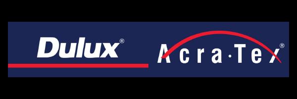 Dulux Acra