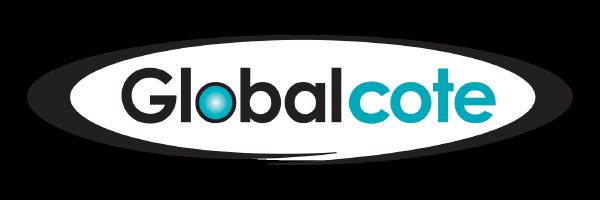 Global Cote
